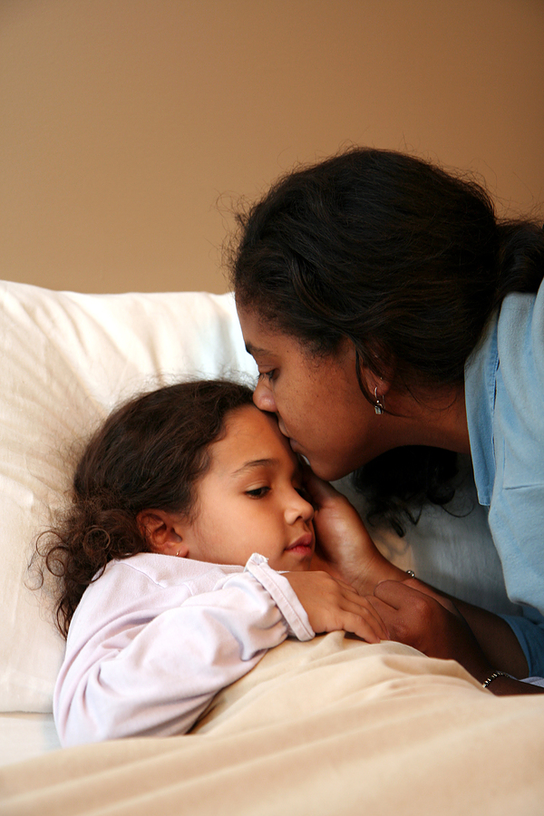 sleep and children Although the amount of sleep you get each day is important, other aspects of your sleep also contribute to your health and well-being good sleep quality is also essential.
